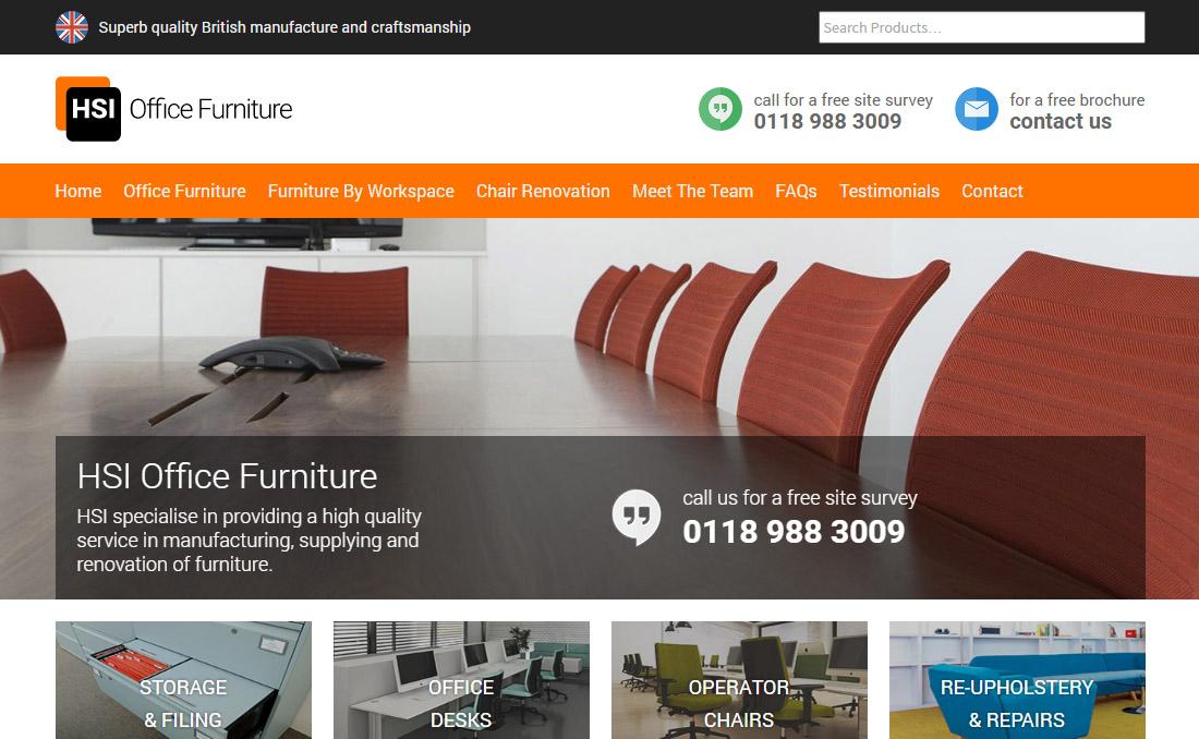 ecommerce-website-design-for-hsi-reading