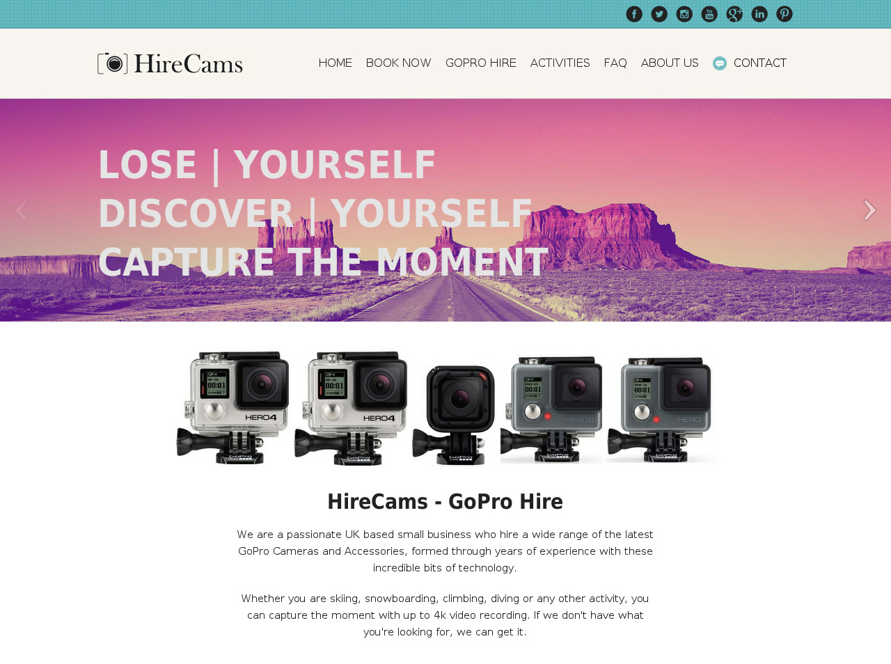 hirecams-ecommerce-web-design-seo