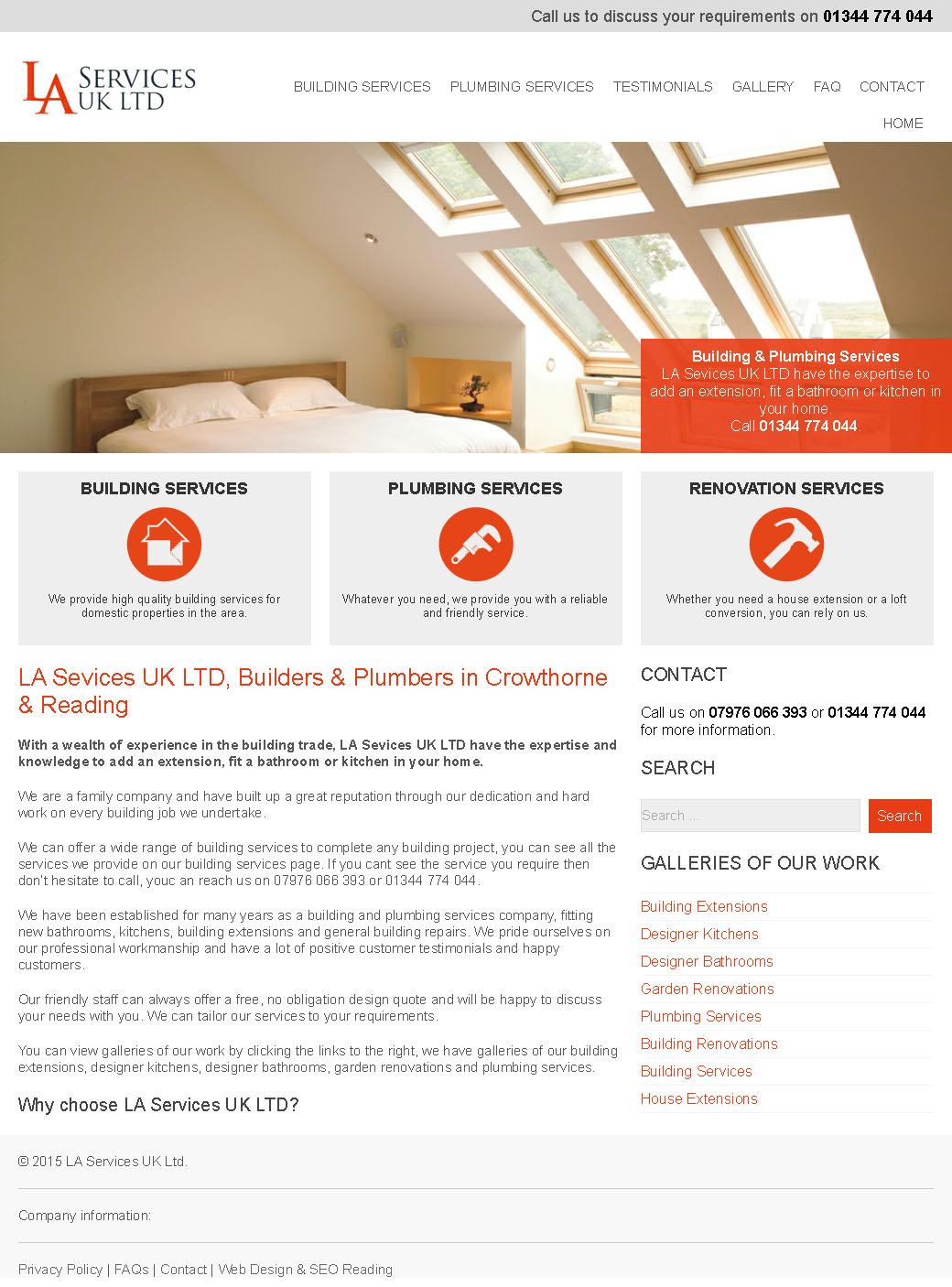 la-services-web-designer-reading-portfolio