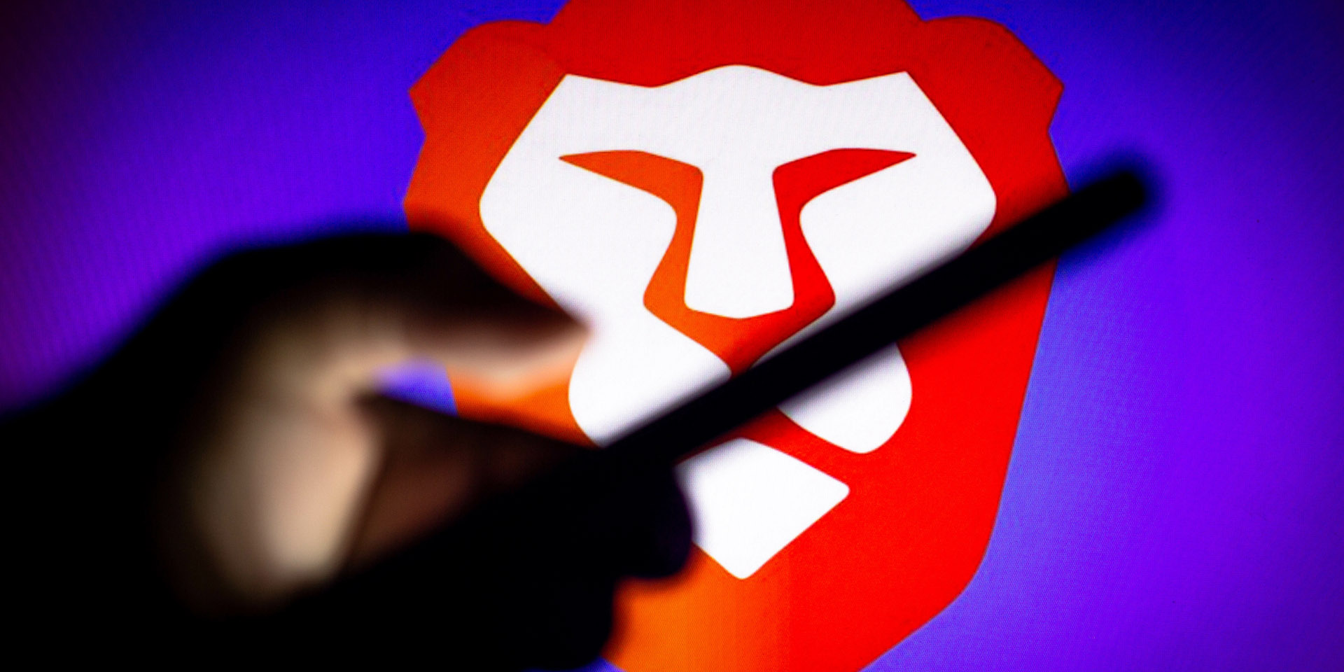 Brave Browser to Launch Search Engine