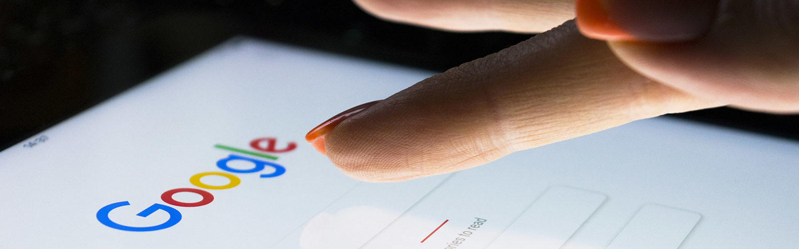 Current SEO Trends You Must Know About