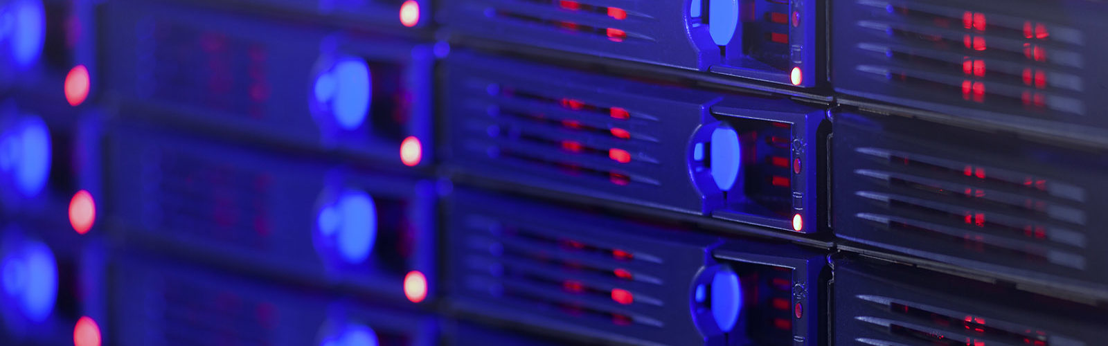 How Important is Fast website Hosting