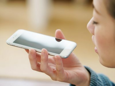 How Voice Search is Preparing to Overtake SEO Strategies