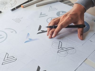 Make Your Logo Stand Out – Logo Design Tips & Trends