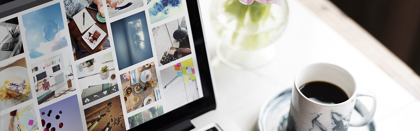 Stock Photos, Illustrations, Icons, and Fonts for Businesses on a Budget