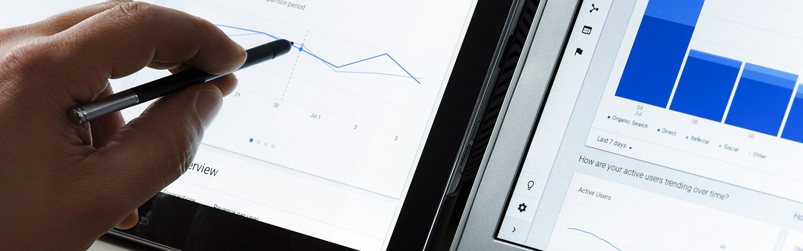 What is Google Page Speed Insights and Why is It Important