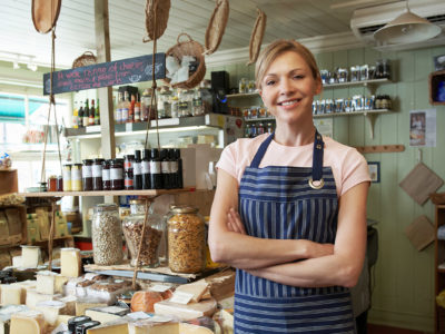 Why Local Businesses Need Websites 01