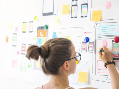 Why User Experience is Important to Your Website Design