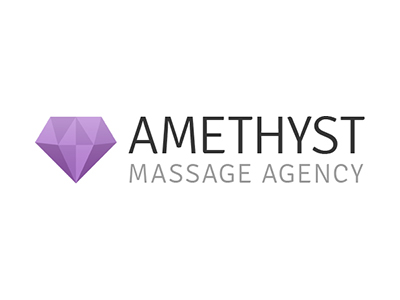 amethyst web design reading berkshire