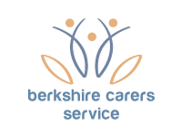 Berkshire Carers Responsive Website Design