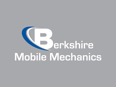 berkshire mobile mechanics web design reading