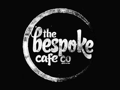 bespoke cafe reading berkshire website seo