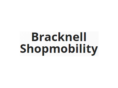 bracknell shopmobility berkshire website