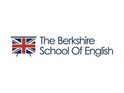 bse berkshire website design seo