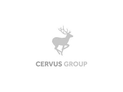 cervus web design reading