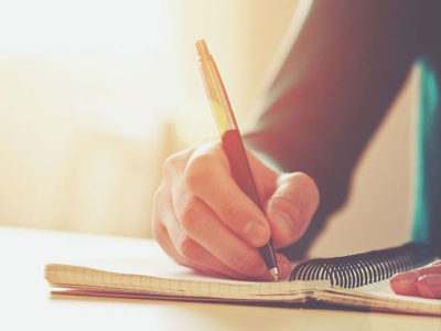 copywriting services to boost website seo