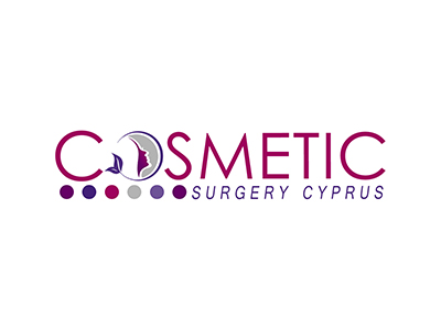 cosmetic surgery abroad website design