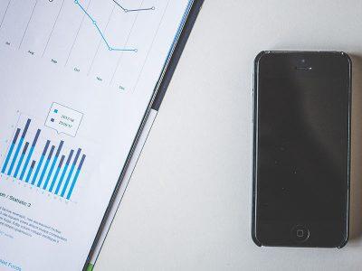 digital marketing services in reading berkshire