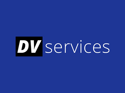 dvs-web-design-reading