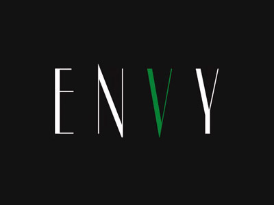 envy berkshire responsive website design