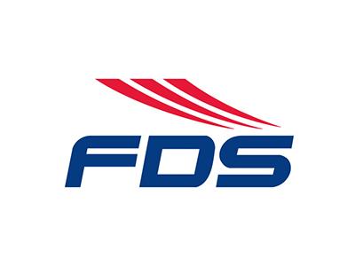 fds reading web design ecommerce seo