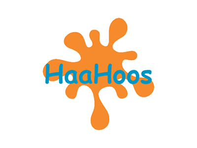 haahoos ceramics web design berkshire