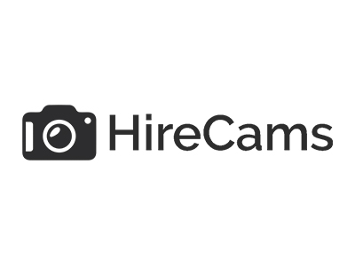 hirecams web design seo reading