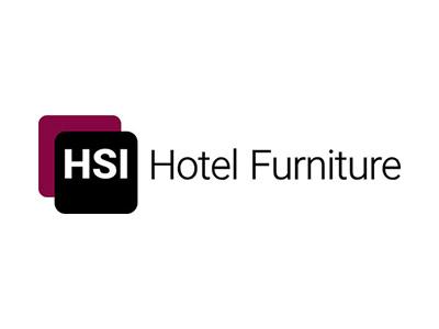hsi hotel web design ecommerce reading