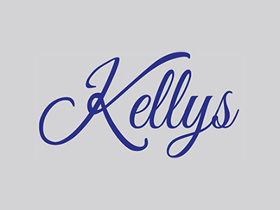 kellys-sash-windows-reading-london-web-design