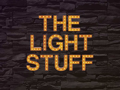 light-stuff-website-design-seo-berkshire