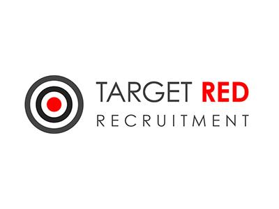logo branding design reading 04