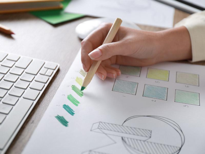 logo design branding reading