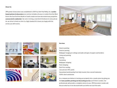 london company web designer logo design and seo 04
