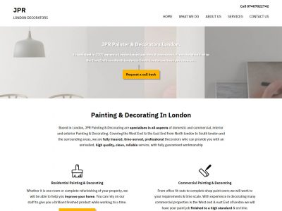 london company web designer logo design and seo 06