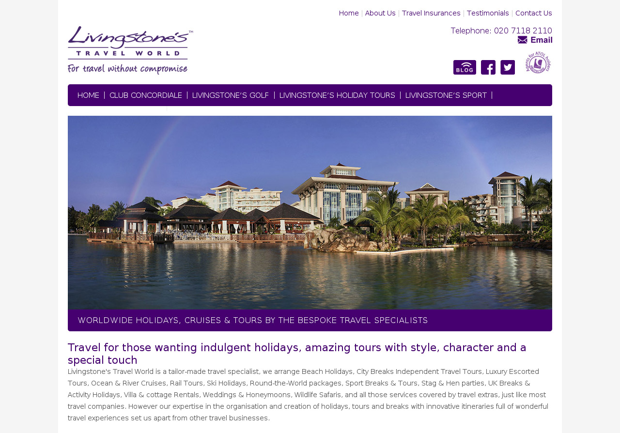 ltworld-travel-agency-web-design