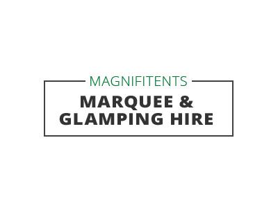 magnifitents web design seo reading