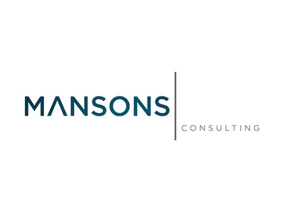 mansons consultants reading web design
