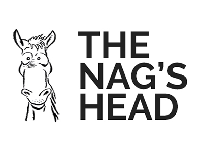 nags head reading website design seo