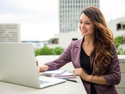online shop management wordpress woocommerce