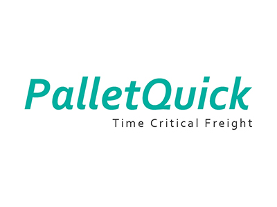 palletquick reading web design seo
