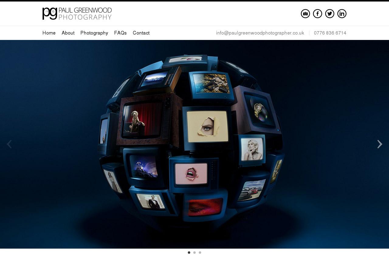 photography-portfolio-web-design-berkshire