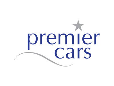 premier cars reading web design