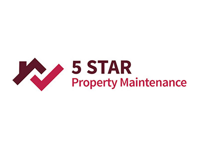 property-maintenance-web-design-reading
