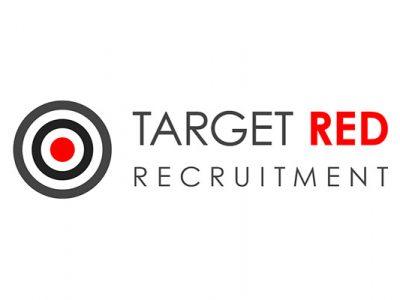 target berkshire logo design