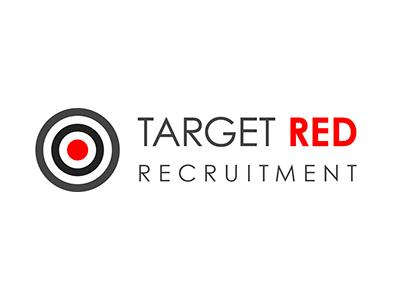 target red web design berkshire