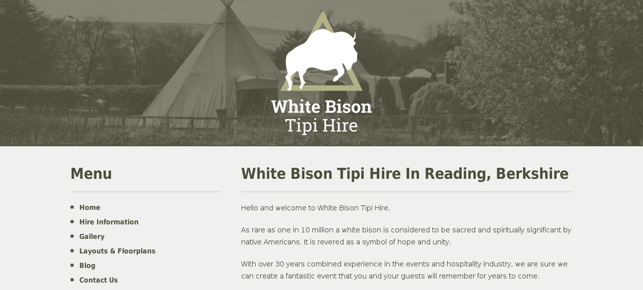 tipi-wordpress-blog-portfolio-design-berkshire