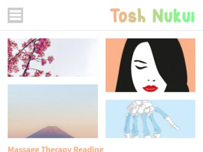 tosh wordpress web design reading 3